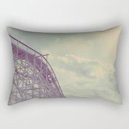 Mikado Rectangular Pillow