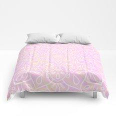 Breezy Comforters