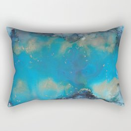 The Storybook Series: The Little Prince Rectangular Pillow