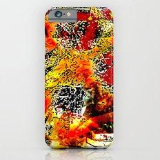 D5ml7l iPhone 6s Slim Case