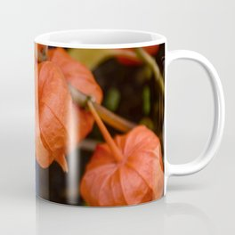 Autumn little jewels Coffee Mug