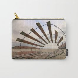 Roll Play Carry-All Pouch