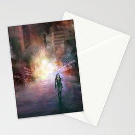 Finale Stationery Cards
