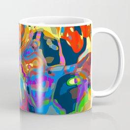 A Fine Mess Coffee Mug