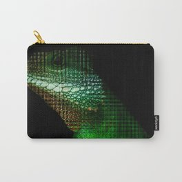 Digital Scales Carry-All Pouch