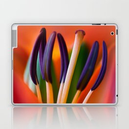 Lily 11 Laptop & iPad Skin