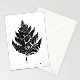 PAKU PAKIS Stationery Cards