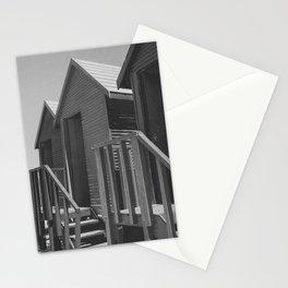 Muizenberg Stationery Cards