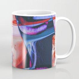 Azal Coffee Mug