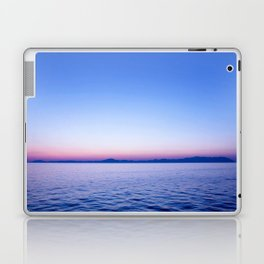 See my Sea #society6 Laptop & iPad Skin