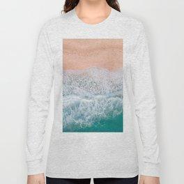 Sea 11 Long Sleeve T-shirt