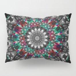 ARENITA Pillow Sham