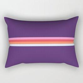 Ninlil Rectangular Pillow