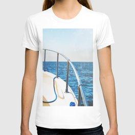 Mid Summer Dream T-shirt