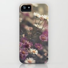 to fix your heart Slim Case iPhone (5, 5s)