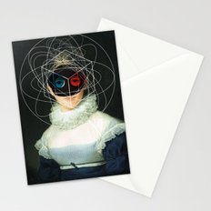 Another Portrait Disaster · G2 Stationery Cards