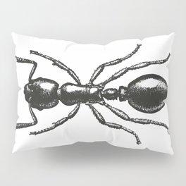 Ant 2 Pillow Sham