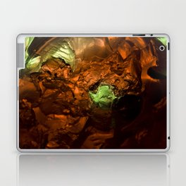 JELL-O 9 Laptop & iPad Skin