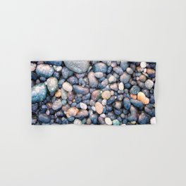 Stones With Style Hand & Bath Towel