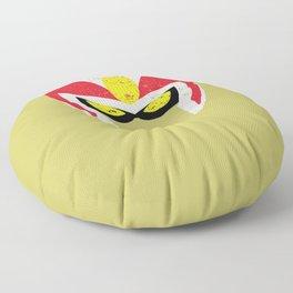 Viewtiful Joe - Voomerang Floor Pillow