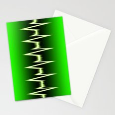 Beating Stationery Cards