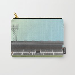Stretford End 1963 Carry-All Pouch