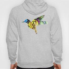 Hummingbird 343 Hoody