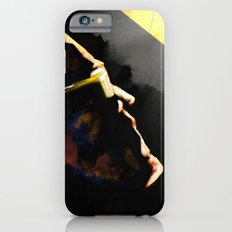 The Hero Lachlan Deserves Slim Case iPhone 6s