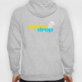 Static drop v3 HQvector Hoody