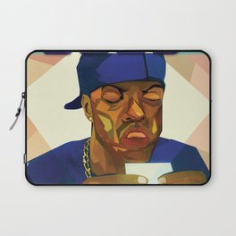 Good Fridays Laptop Sleeve