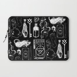 What's in my bag? Laptop Sleeve