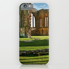 Egglestone Abbey Slim Case iPhone 6s