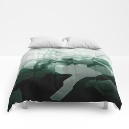 future fantasy bitter Comforters