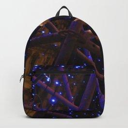 Paris Dream Backpack