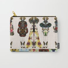 FANTASY II Carry-All Pouch