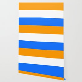 Prince's Flag Wallpaper