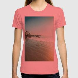 CDM Waves. T-shirt