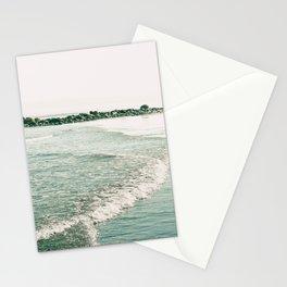 Mermaid Sea Dreams Stationery Cards