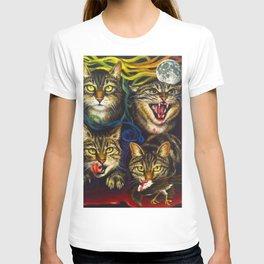 An Errant Device T-shirt