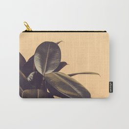 botanicals #society6 #decor #buyart Carry-All Pouch