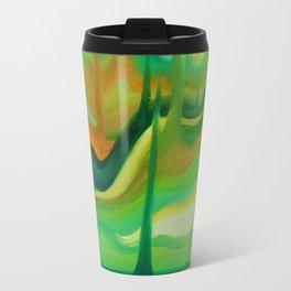 Terra Travel Mug