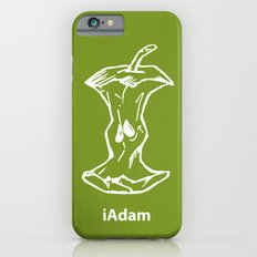 iAdam iPhone 6s Slim Case