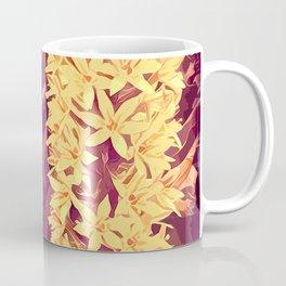 grow 1 Coffee Mug