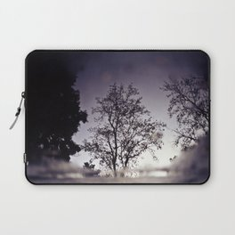 Puddletree Laptop Sleeve