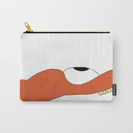 firdle. Carry-All Pouch
