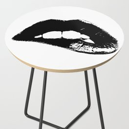 Amour Fou Side Table
