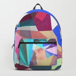 Colorflash 8 Backpack