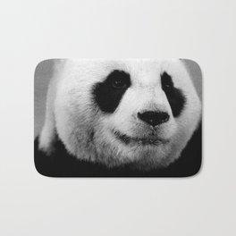 Panda 4 Bath Mat