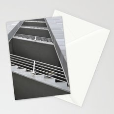 Stairwell Stationery Cards