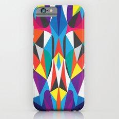 Somewhere Nice iPhone 6s Slim Case